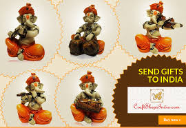 send gifts to india send gifts to india craft shops india