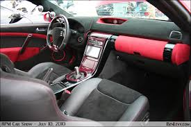 2004 Infiniti G35 Coupe Interior Trends Today84977 Infiniti G35 Logo Images