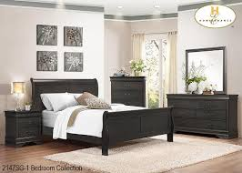 2147 sleigh bed frame on sale now real deal bedrooms mattress