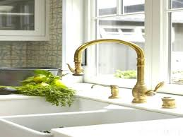 kitchen faucet ideas gold kitchen faucet modern canada matte subscribed me kitchen