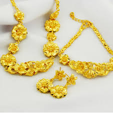 gold earrings for marriage necklace steel picture more detailed picture about meters