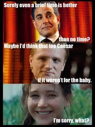 Hunger Games Memes Funny - hunger games funny meme9