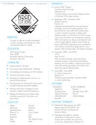 resume hobbies and interests sample list of interests and activities 17 best images about design 17 best images about design resumes infographic 17 best images about design resumes infographic resume creative