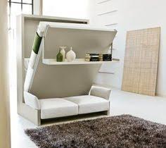 armoire lit avec canapé lit escamotable avec canape integre ikea recherche lit