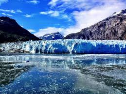 Alaska travel places images 154 best alaska images alaska travel alaskan jpg
