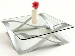 Modern Glass Coffee Tables Excellent Glass Coffee Table Small About Latest Home Interior