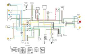 tao tao engine diagram taotao 250cc engine u2022 free wiring