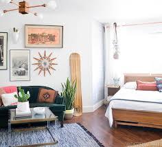 Makeover Bedroom - ashy u0027s desert nomad bedroom makeover reveal u2022 vintage revivals