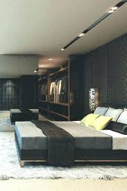 masculine purple masculine purple bedroom ideas white bedroom set bedroom sets cheap