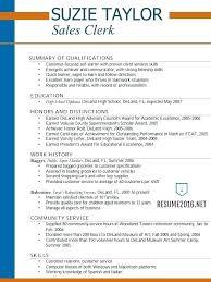 teen resume exle resume sle teen sle resume sles exles