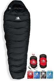 amazon black friday sleeping bag 17 best sleeping bags images on pinterest sleeping bags amazons