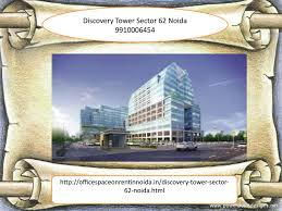 tower sector 62 noida 9910006454