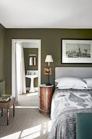 Country Home Bathroom Ideas Colors Best 25 Olive Green Bathrooms Ideas On Pinterest Olive Green