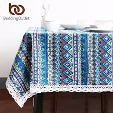 compare prices on tablecloth linen fabric online shopping buy low