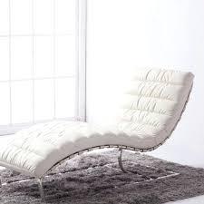 Modern Chaise Lounge Chairs Living Room Modern Chaise Lounge Chair Hsfurmanek Co