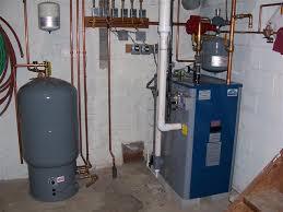 utica gas boiler pilot light gas valve gas valve for utica boiler