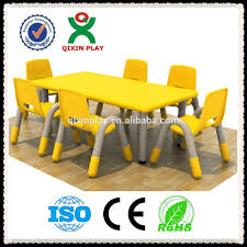 Plastic Table And Chairs Outdoor Plastic Study Table And Chair Plastic Study Table And Chair