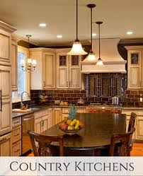 Kitchen Designs Nj Kitchen Contractors In Hunterdon County Nj Kitchen And Bath