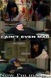 Im Mad Meme - now i m mad by troll1 meme center