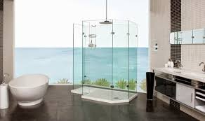 design your own bathroom design your own bathroom with design your own bathroom inspiration