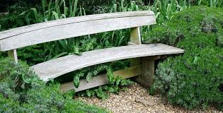 Wood Bench With Back And Storage Wood Bench With Backrest Plans by Diy Rustic Bench Ideas With Back Plans Table Lawratchet Com