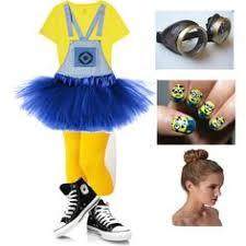 Tutu Dress Halloween Costume 32 Amazing Diy Costumes Prove Halloween Meant