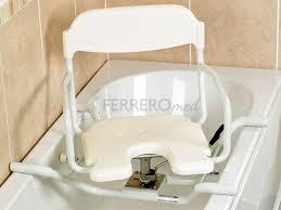 accessori vasca da bagno per anziani assi e sedili da vasca ausili per il bagno ausili per l