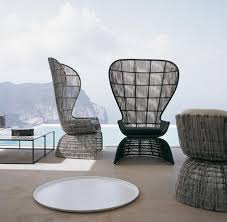 Outdoor Furniture Designers Stunning Ideas Outdoor Furniture - Modern chair designers