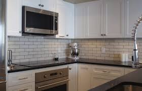 kitchen contemporary master bathroom tile gallery modern shower