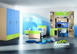 stunning home interior design bedroom model on small simple modern