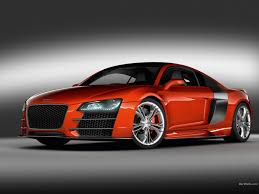 Audi R8 Hybrid - audi sport cars audi r8 the most exotic car launch in india
