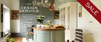 chalon kitchens widely recognised as the finest quality kitchens