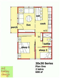 800 sq ft floor plan house plan house plans 600 sq ft house plans with garage alan