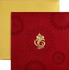 Wedding Cards Online India 116 Best Designer Wedding Cards Images On Pinterest Indian