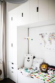garderoben ideen fã r kleinen flur die besten 25 garderobe kleiner flur ideen auf
