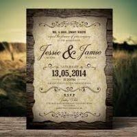 vintage style wedding invitations wedding invitations vintage style justsingit