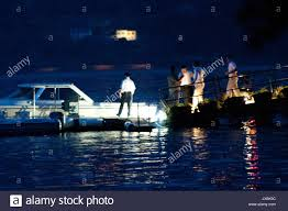 general view the luxury hotel u0027villa s u0027este u0027 in lake como offers