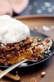 30 thanksgiving day pie recipes big bear u0027s wife