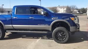 nissan titan with rims 4x4works com 2016 nissan titan xd 6in susp lift 22in wheels