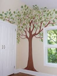 best 25 nursery trees ideas on nursery trees near me