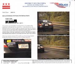 red light ticket california cost how to beat a photo enforced speeding ticket or red light ticket