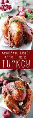 best 25 best thanksgiving turkey recipe ideas on best
