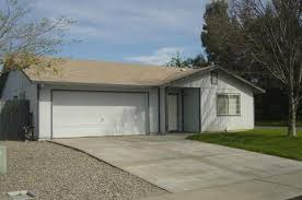 round table orland ca 1495 fairview st orland ca 95963 mls ch13064374 redfin