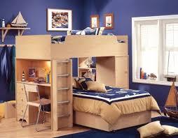 Inexpensive Kids Bedroom Furniture by 37 Best Cheap Kids Bedroom Sets Images On Pinterest 3 4 Beds
