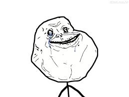 Memes De Forever Alone - image 275628 papel de parede meme forever alone 1600x1200 jpg