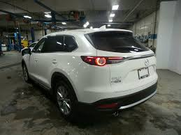 new 2017 mazda cx 9 4 door sport utility in edmonton ab 79023