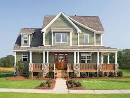 4 bedroom craftsman house plans innovation inspiration 9 cratsman 4 bedrooms home design