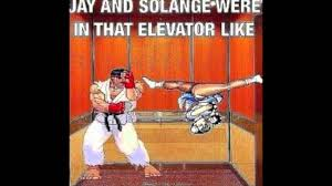 Solange Memes - funny jay z and solange memes youtube