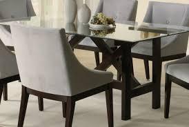 modern kitchen table sets marvelous figure black kitchen table set with ikea kitchen cabinet