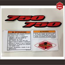 gsxr decals stickers promotion shop for promotional gsxr decals